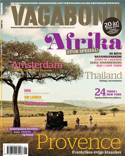 vagabond-6-2014