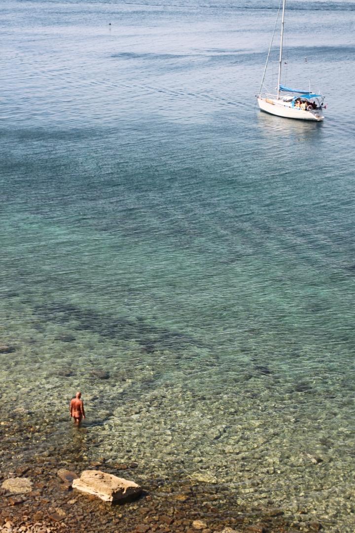Sommerferietips – Piran