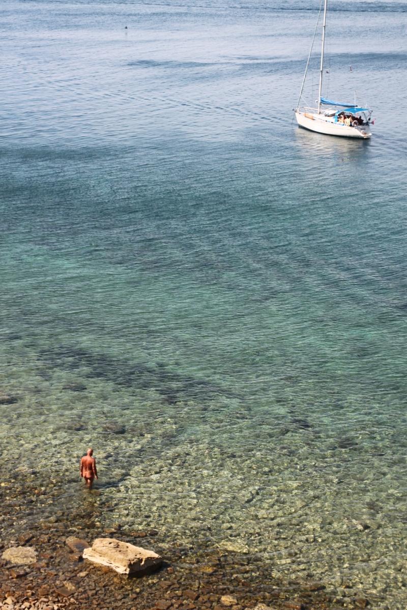Sommerferietips - Piran