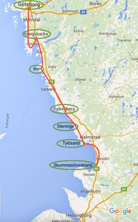 Skjermbilde 2016-06-27 kl. 16.52.58