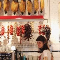 Spiseguide til Barcelona
