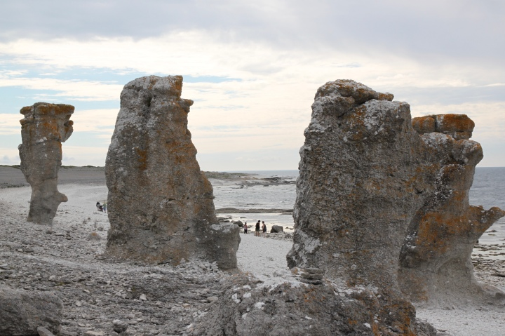 Nord-Gotland