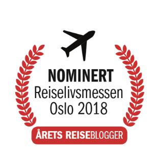 Skjermbilde 2017-10-04 kl. 19.15.59