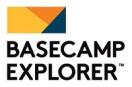 basecamp_explorer