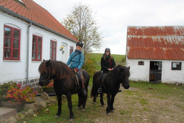 Foto Hanne Marit Tobiassen - Sekk og Sanaler (20)