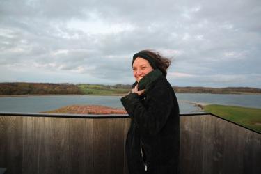 Foto Hanne Marit Tobiassen - Sekk og Sanaler (25)