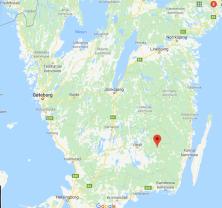 Skjermbilde 2018-11-20 kl. 19.41.12