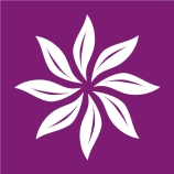 silvertree-tea-logo_white_symbol