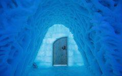 ICE_HOTEL_Day_Visit_08-1030x644