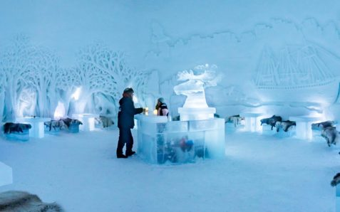ICE_HOTEL_Restaurant_09-1030x644