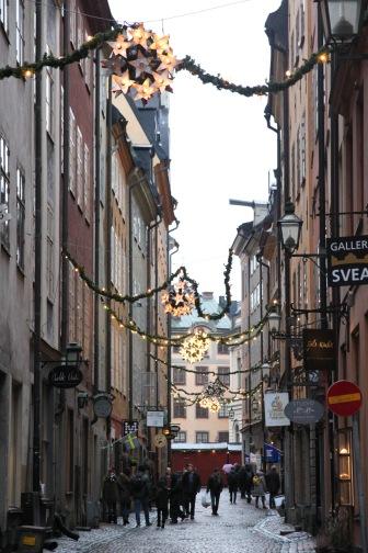 Stockholm Foto Hanne Marit Tobiassen 4