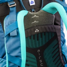 kyte_fully_adjustable_airscape_backpanel_2