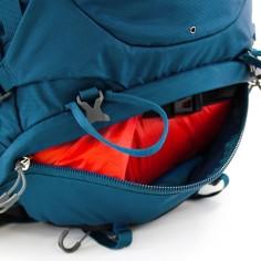 kyte_sleeping_bag_base_compartment_2