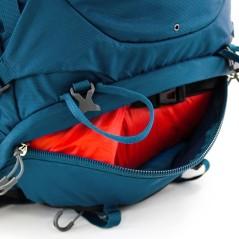 kyte_sleeping_bag_base_compartment_2
