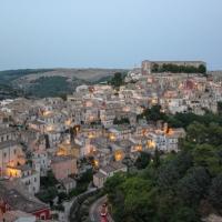 Reisetips: Sicilia rundt