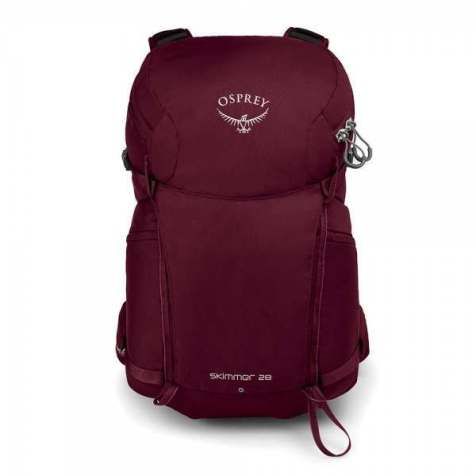 skimmer_28_s19_front_plum_red