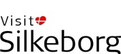 visitsilkeborg-logo